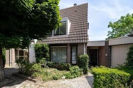 Huis kopen Veldhoven